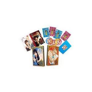 初回生産限定(H取) 映画 Blu-ray+2DVD/ニセコイ 豪華版Blu-ray 19/6/5発...