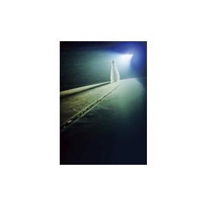 初回仕様限定(ハ取) 乃木坂46 2DVD/ いつのまにか、ここにいる DVDスペシャル・エディション 19/12/25発売  オリコン加盟店