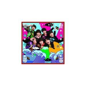 パターンD(取) 新曲C(愛モーレ逢モーレ)収録 祭nine. CD/てっぺんニューデイズ 20/3/4発売 オリコン加盟店 ajewelry
