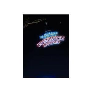 ■Mr.Children(ミスチル)2DVD【Mr.Children DOME TOUR 2009〜SUPERMARKET FANTASY〜IN TOKYO DOME】10/5/10発売