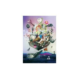 Mr.Children(ミスターチルドレン)(取) 4DVD...