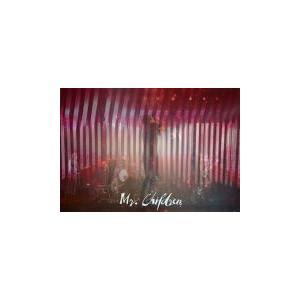 先着特典ステッカー(外付)初回生産仕様(代引不可) Mr.Children(ミスチル) 2DVD/Mr.Children Tour 2018-19 重力と呼吸 19/6/26発売 オリコン加盟店