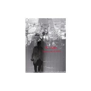 Mr.Children(ミスチル)2DVD+2CD/ Mr.Children DOME Tour 2...