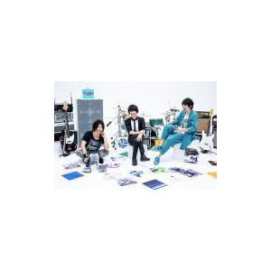 UNISON SQUARE GARDEN/Bee side Sea side〜B-side Collection Album〜の商品画像|ナビ
