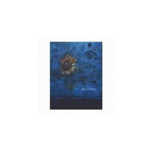 通常盤 Mr.Children CD/himawari 17/7/26発売 オリコン加盟店