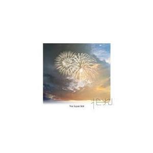 初回限定盤(取) The Super Ball CD+DVD/花火 19/7/17発売 オリコン加盟店|ajewelry