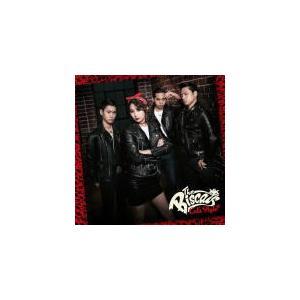 完全生産限定アナログレコード The Biscats LP/Cat's Style 20/9/2発売 オリコン加盟店|ajewelry