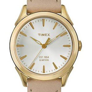 TIMEX(タイメックス) レディースウォッチ/チェサピーク Women's Chesapeake TW2P82000(取寄せ/代引不可)|ajewelry|02