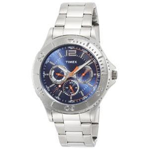 TIMEX(タイメックス) ウォッチ/タフトストリート Taft Street TW2P87600(取寄せ/代引不可)|ajewelry