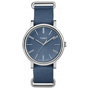 TIMEX(タイメックス) ウォッチ/ヘリテージオリジナル トーナル ブルー TW2P88700(取寄せ/代引不可)|ajewelry