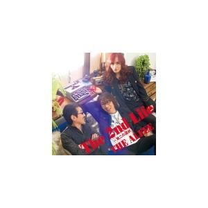 通常盤(初回プレス) フォトカードD封入(初回) キャンペーン応募券 THE ALFEE CD/The 2nd Life -第二の選択- 21/7/28発売 オリコン加盟店|ajewelry