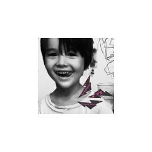 完全生産限定盤 小沢健二 CD/So kakkoii 宇宙 19/11/13発売 オリコン加盟店|ajewelry
