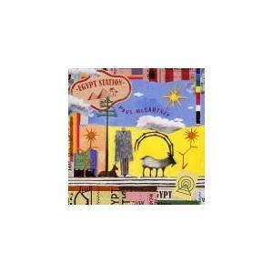 通常盤 ポール・マッカートニー SHM-CD/エジプト・ステーション 18/9/7発売 オリコン加盟店 ajewelry