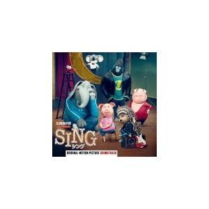 アニメ映画サントラ CD/シング-オリジナル・サウンドトラック 17/3/15発売 オリコン加盟店