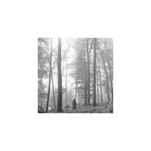 通常盤 テイラー・スウィフト CD/フォークロア 20/8/7発売 オリコン加盟店 ajewelry
