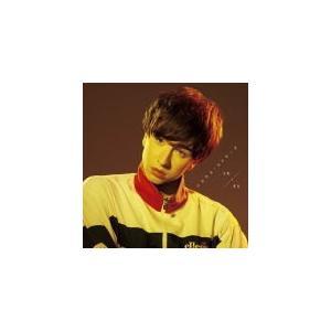 初回限定盤(取) ニコラス・エドワーズ CD+DVD/うわノそら 19/3/27発売 オリコン加盟店|ajewelry