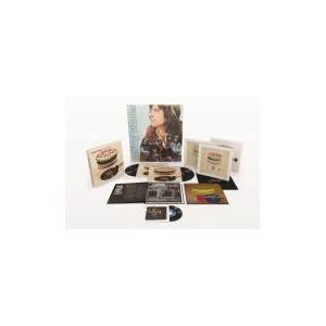 完全生産限定盤(取) ザ・ローリング・ストーンズ 2LP+2CD+7インチアナログ/レット・イット・ブリード(50周年記念デラックス)19/11/15発売 オリコン加盟店|ajewelry