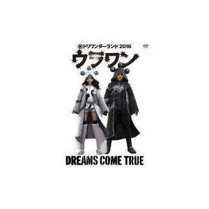 DREAMS COME TRUE(ドリカム) DVD/DRE...