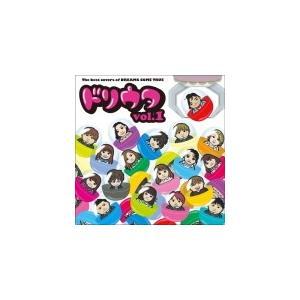 ■仕様 ・CD(1枚)  ○ドリカムを愛するアーティストが、思い入れのあるドリカムの歌をカバーするア...
