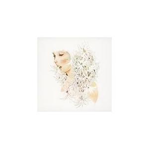 通常盤 米津玄師 CD/サンタマリア 13/5/29発売 オリコン加盟店