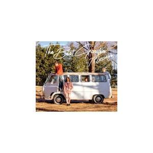 初回限定盤(取)THE BEAT GARDEN CD+DVD/メッセージ 19/3/20発売 オリコン加盟店|ajewelry