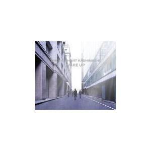 初回限定盤(取) エレファントカシマシ 2CD+DVD/Wa...
