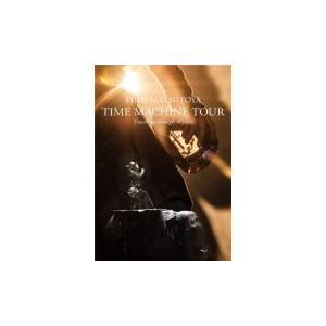 特典ポスカ(絵柄B)(外付)松任谷由実 2DVD/TIME MACHINE TOUR Traveling through 45years 19/11/6発売 オリコン加盟店