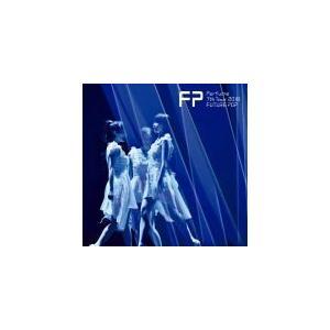 通常盤DVD(代引不可) Perfume DVD/Perfume 7th Tour 2018 「Future POP」 19/4/3発売 オリコン加盟店|ajewelry