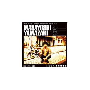 通常盤 山崎まさよし CD/ONE DAY 20/8/26発売 オリコン加盟店|ajewelry