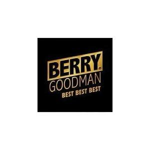 通常盤 ベリーグッドマン 2CD/BEST BEST BEST 18/10/24発売 オリコン加盟店 ajewelry