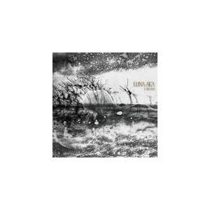 通常盤 LUNA SEA CD/CROSS 19/12/18発売 オリコン加盟店|ajewelry
