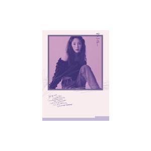 初回生産限定盤B(Visual Edition)(取) テヨン(少女時代) CD+DVD/VOICE 19/6/5発売 オリコン加盟店|ajewelry
