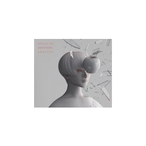 特典ポスカ(外付)初回生産限定盤 椎名林檎 2CD/ニュートンの林檎 〜初めてのベスト盤〜 19/11/13発売 オリコン加盟店|ajewelry