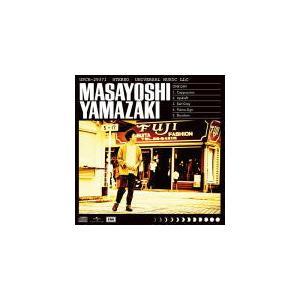 初回限定盤(取) 山崎まさよし CD+DVD/ONE DAY 20/8/26発売 オリコン加盟店|ajewelry
