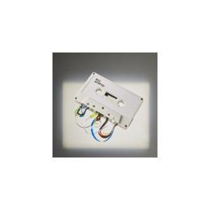 通常盤 androp CD/Koi 19/2/27発売 オリコン加盟店|ajewelry