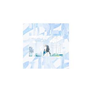 通常盤 サイダーガール CD/落陽/ID 20/9/2発売 オリコン加盟店|ajewelry