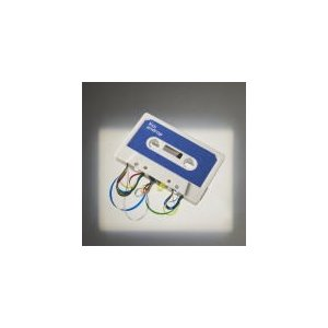 初回限定盤(取)androp CD+DVD/Koi 19/2/27発売 オリコン加盟店|ajewelry