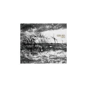初回限定盤B(2CD+DVD) LUNA SEA 2CD+DVD/CROSS 19/12/18発売 オリコン加盟店|ajewelry