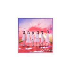 TYPE-B(初回プレス/取) HKT48 CD+DVD/意志 19/4/10発売 オリコン加盟店
