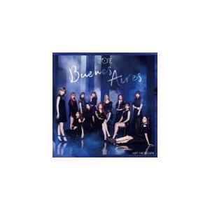 Type-B(初回プレス)(取) IZ*ONE CD+DVD/Buenos Aires 2019/6/26発売 オリコン加盟店|ajewelry
