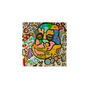 先着特典ジャケットアートボード(外付) 初回限定盤 DVD付  C&K CD+DVD/KARADANONAKADAKARADA 21/8/18発売 オリコン加盟店|ajewelry