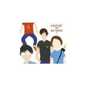 NUMBER GIRL 2SHM-CD/OMOIDE IN MY HEAD 1 〜BEST&B-SIDES〜 19/5/1発売 オリコン加盟店 ajewelry