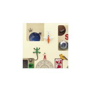 完全受注限定生産盤 重量盤 スピッツ 2LP/色色衣  21/9/15発売 オリコン加盟店 ajewelry