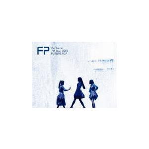 初回限定盤Blu-ray(代引不可/ 取) Perfume 2Blu-ray/Perfume 7th Tour 2018 「Future POP」 19/4/3発売 オリコン加盟店|ajewelry