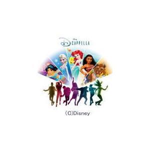 ディカペラ CD/ディカペラ 19/5/15発売 オリコン加盟店|ajewelry