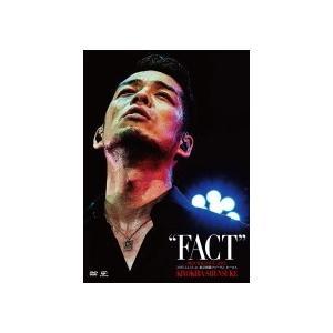 ■仕様 ・DVD(2枚組)  ○清木場俊介が行った2015年の全国ツアーより、2015年12月13日...