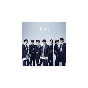 通常盤(初回プレス分)(取) TFG(ティーエフジー) CD/My dear Summer 19/7/17発売 オリコン加盟店|ajewelry