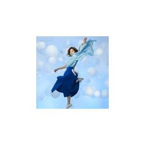 通常盤 杏沙子 CD/ファーストフライト 19/8/7発売 オリコン加盟店 ajewelry