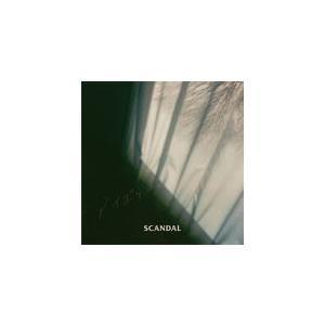 数量限定(取) SCANDAL CD/アイボリー 21/6/16発売 オリコン加盟店 ajewelry