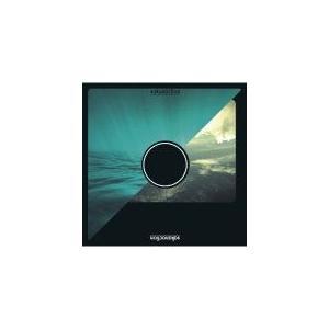 【CD】 サカナクション / sakanactionの商品画像|ナビ